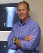 Robert Glenn Jones MD photo